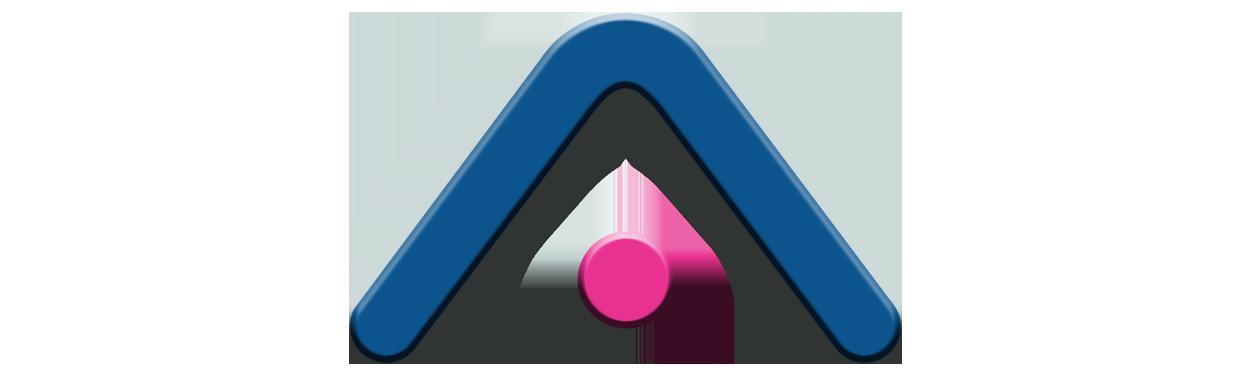 Mywebappli.com | La solution pour créer votre application mobile